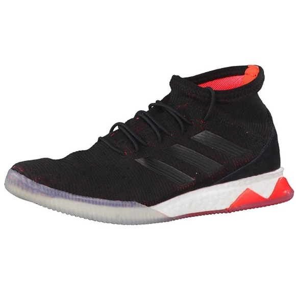 sports shoes 4cebb b3c7f Adidas predator tango 18.1 indoor